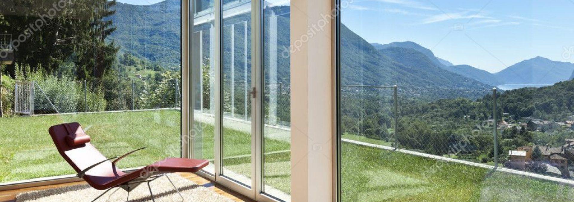 Fenstertechnik Moudry